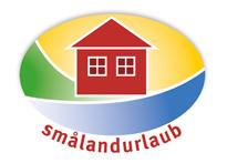 Smålandurlaub – Schweden